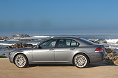 AUT 01 RK0236 01