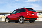 AUT 01 RK0253 01