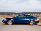 AUT 01 RK0262 01