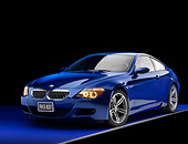AUT 01 RK0264 01