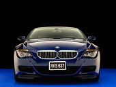 AUT 01 RK0265 02