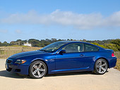AUT 01 RK0266 01