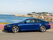 AUT 01 RK0267 01