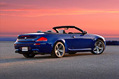 AUT 01 RK0291 01