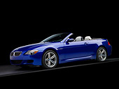 AUT 01 RK0292 02