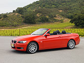AUT 01 RK0297 01