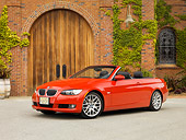 AUT 01 RK0298 01