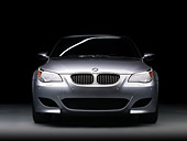 AUT 01 RK0311 01