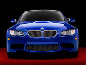 AUT 01 RK0316 01