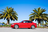 AUT 01 RK0318 01