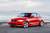 AUT 01 RK0322 01
