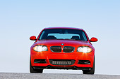 AUT 01 RK0329 01