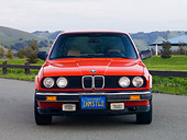 AUT 01 RK0339 01