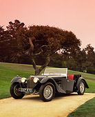 AUT 02 RK0045 12