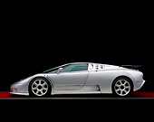 AUT 02 RK0066 08