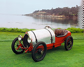 AUT 02 RK0069 01