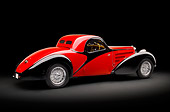 AUT 02 RK0132 01
