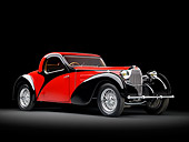 AUT 02 RK0136 01