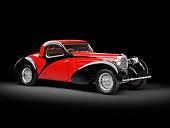 AUT 02 RK0138 01