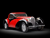 AUT 02 RK0139 01