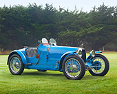AUT 02 RK0141 01
