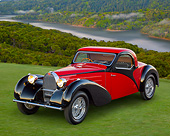 AUT 02 RK0145 01