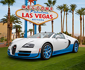 AUT 02 RK0150 01