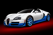 AUT 02 RK0153 01
