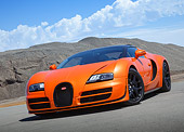 AUT 02 RK0155 01