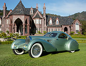 AUT 02 RK0157 01