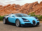 AUT 02 RK0158 01