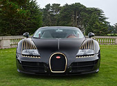 AUT 02 RK0160 01