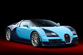 AUT 02 RK0161 01