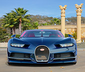 AUT 02 RK0162 01
