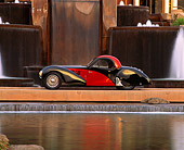 AUT 02 RK0020 01