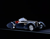 AUT 02 RK0040 08