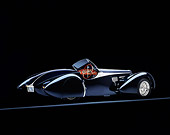 AUT 02 RK0041 06