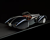AUT 02 RK0042 06