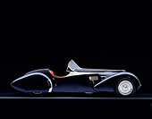AUT 02 RK0043 07