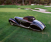 AUT 02 RK0044 03