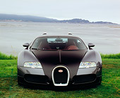 AUT 02 RK0080 01