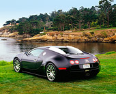 AUT 02 RK0081 03