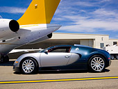 AUT 02 RK0084 01