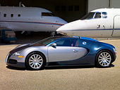 AUT 02 RK0085 02