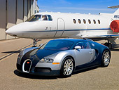 AUT 02 RK0086 02