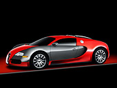 AUT 02 RK0092 01