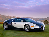 AUT 02 RK0101 01
