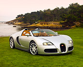 AUT 02 RK0104 01