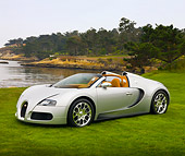 AUT 02 RK0105 01