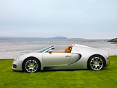AUT 02 RK0110 01
